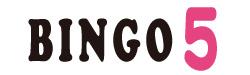 BINGO5予想
