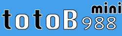第988回mini totoB予想