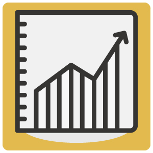 ビジネス・経済